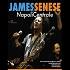 JAMES SENESE - NAPOLI CENTRALE