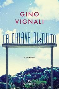 Incontri con l'autore: Gino Vignali