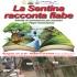 """La Sentina racconta fiabe"""