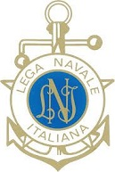 Adriatic cup di coastal rowing