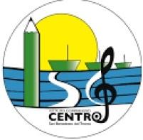 GEMELLAGGIO CORALE 2017/2018 1° incontro