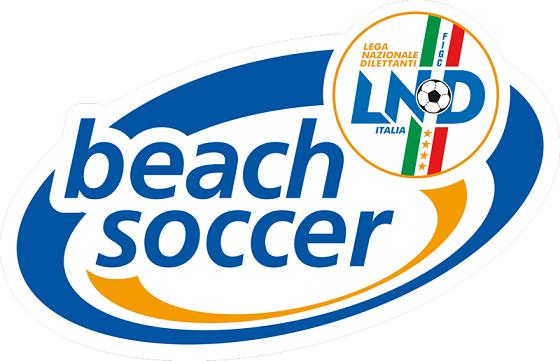 Campionato di serie A di beach soccer
