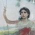 """""""Il vero e il sentimento"""", un libro per esaltare i pittori abruzzesi dell'800"""