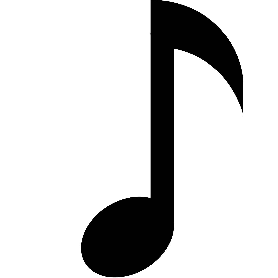 Musicisti in riviera