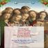 Natale... in coro