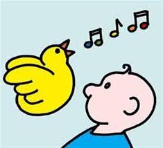 """Al """"Vivaldi"""" arriva il progetto """"Nati per la musica"""""""
