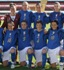 Il 16 settembre la Nazionale di calcio femminile a San Benedetto