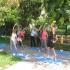 Sport al Parco 2014 - Parco Wojtyla