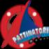 Campionati provinciali di pattinaggio corsa