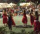 12a Festa del parco Eleonora