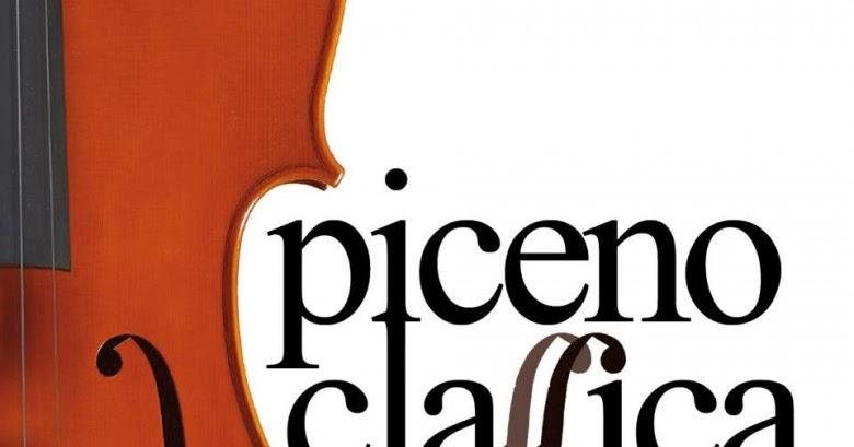 Logo Piceno classica