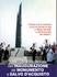 Ventennale dell'inaugurazione del monumento a Salvo D'Acquisto