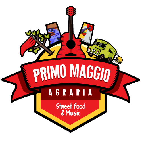 PRIMO MAGGIO AGRARIA 49° edizione