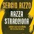 Sergio Rizzo a San Benedetto del Tronto