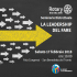 Seminario distrettuale del Rotary - Distretto 2090