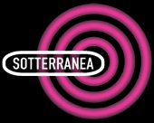 Sotterranea 2012