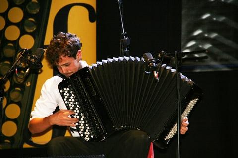 Samuele Telari