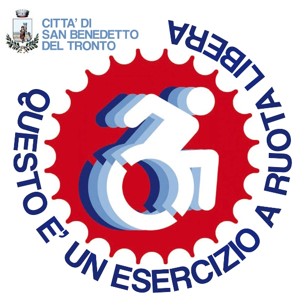 Il logo della campagna