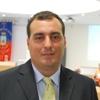 Giacomo Massimiani