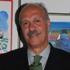 Giancarlo Vesperini