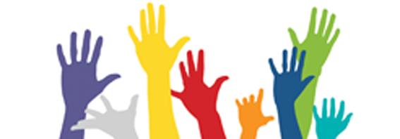 Integrazione e inclusione