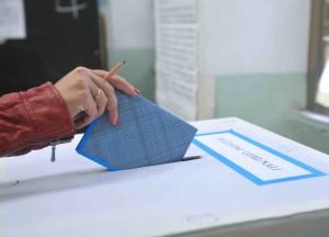 Elezioni europee, i disabili gravi potranno votare a casa