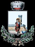 logo del comune di San Benedetto