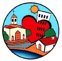 Logo Comitato di Quartiere Porto d'Ascoli Centro