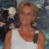 Mandrelli Flavia Marcella