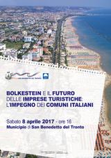 Bolkestein e il futuro delle imprese turistiche