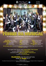 Febbre da musical