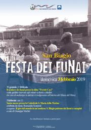 Festa dei Funai