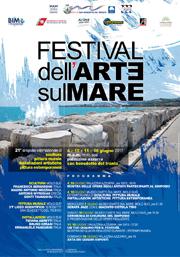 Festival dell'Arte sul Mare
