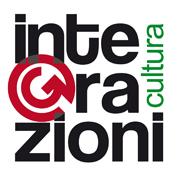 INTE(G)RAZIONI cultura | logo