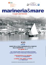 Marineria & Mare
