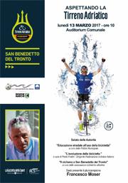 Aspettando la Tirreno Adriatico | 13 marzo 2017