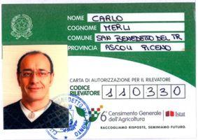 Carlo Merli
