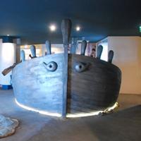 """Al Museo del mare i bimbi scoprono le """"retare"""""""