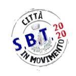SBT Città in movimento