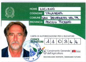 Luciano Talamonti