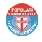 Udc Popolari San Benedetto
