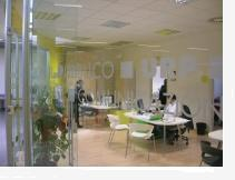 il front- office dell'URP