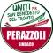 Uniti per San Benedetto del Tronto