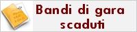 Archivio Bandi - Profilo del Committente