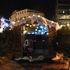 """In piazza Matteotti la """"casa di babbo Natale"""""""