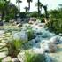 07 - Giardino delle Palme