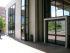 Sabato 30 luglio biblioteca chiusa
