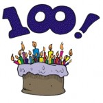 Pasquale Cianci spegne 100 candeline