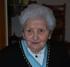 Auguri alla centenaria Adriana Loi!