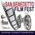 Film festival: un altro venerdì di cinema d'autore